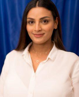 Шаддад Сумая