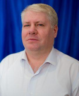 Солоников Александр Витальевич