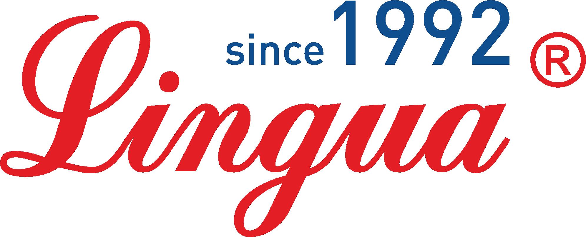 Международный образовательный центр — лидер на рынке изучения иностранных языков