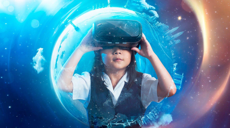 Космические каникулы 1-5 ноября